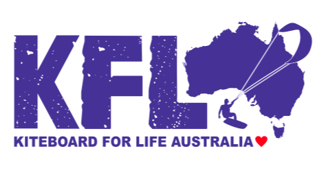 Kiteboard For Life Australia