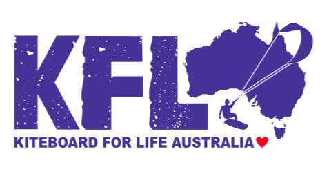 Kiteboard For Life Australia