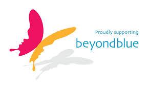 kfla beyond blue logo