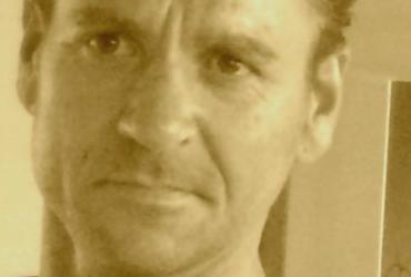 Greg Burlow – Director